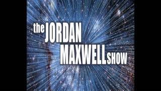 Jordan Maxwell Show - Maritime Admiralty Law