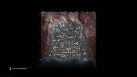 Modern Warfare : snipe Dabo - bam bam - drop - splat
