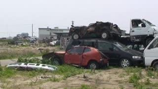 Tribunal nipón ordena al Gobierno indemnizar a damnificados de Fukushima