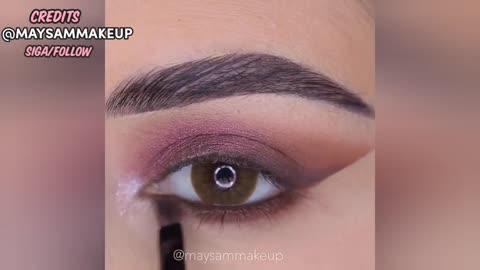 The Best Gringas Makeup Tutorials #32💜New Makeup Trends 2021