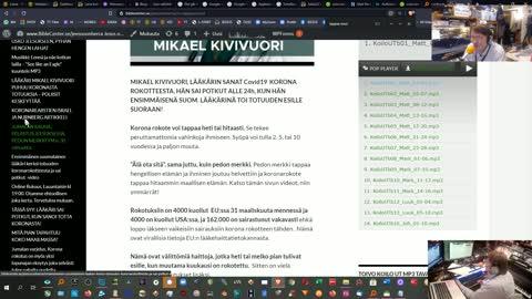 Mozilla Thunderbird monistus Mozbackup, Mail pass view - Everything löytää tied. lopunajan asiaa