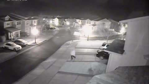 MPD 16 4028 Police video, Car break-ins
