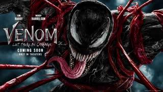 Marvel - VENOM 2