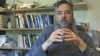 My Shabbat At Loma Linda University (2010)