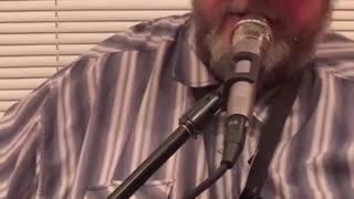 Scott Hazen Live 11-29-20