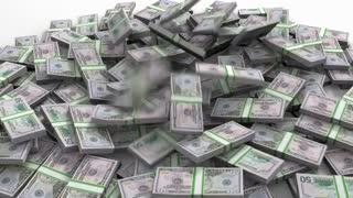 money loves