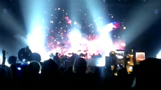 Rush Live in Concert (2112)