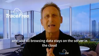 TraceFree: The REAL Truth About Online Privacy