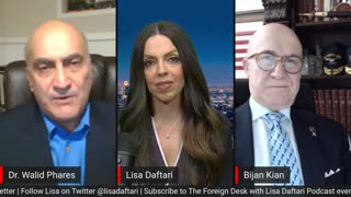 Foreign Policy Power Panel Ep. 2: After Fakhrizadeh's Death