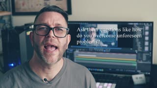 Tips on hiring a video production company
