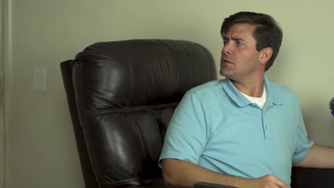 Doug Life, Season 1, Episode 8: Chips PI