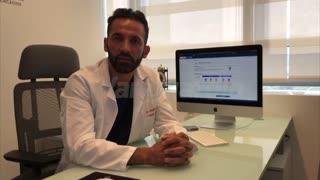 Cirujano Plástico I Camilo Reyes