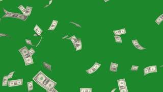 Is a Federal Reserve Digital Currency Frankenstein Economics? - Swamponomics