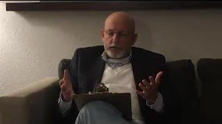 Michigan Election Fraud Testimonial