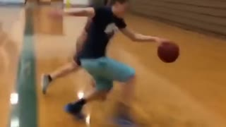 basketball meme windows 7