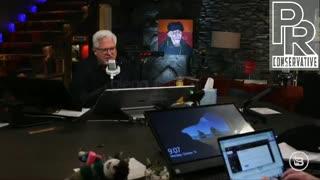 Biden Crime Family explained on the Glenn Beck Show