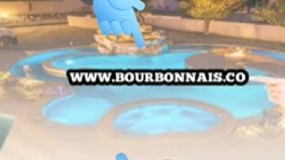 Bourbonnais Pools And Spas Kankaee IL 60914