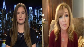 Michael Flynn Leak Investigation Closed with Andrea Kaye