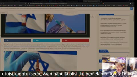 ISRAEL ASIAA JA TIETOJA ROKOTEKUOLEMISTA ISRAELISSA MITEN TUKEA ISRAELIA NYT v3