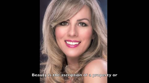 Beautiful Faces I - Beauty and Fashion photography by Chuckarelei