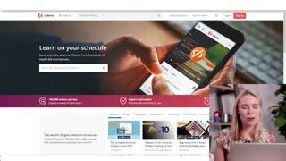 10 Websites 2 Make Money Online For FREE In 2020✔