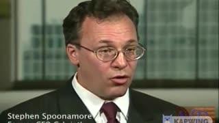 Diebold - Premiere - Dominion vote machine fraud