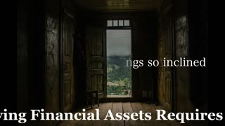 Atlanta's Best Investment; Knowledge is Power, iDigirati Investments