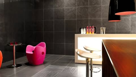 Best Design Tile Design Large Tles For Walls And Floors - Beautiful Modern ideas.