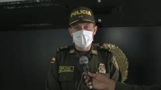 66 fiestas clandestinas en Cartagena durante día de la Virgen del Carmen