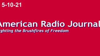 American Radio Journal 5-10-21