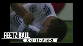 Most Humiliating Soccer video