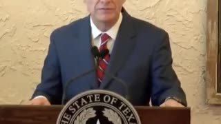 Texas Reopening All Businesses 100%