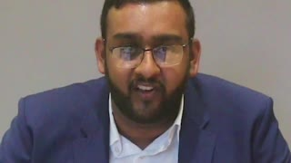 IOL Tech and AYO: Avthar Aniruth