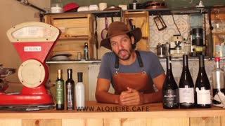 Compre Brasil na Alqueire.cafe