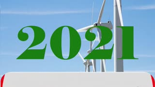 BEST Energy Stocks To Watch For In 2021