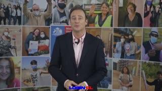 MINVU anuncia inicio de postulaciones al subsidio para la clase media