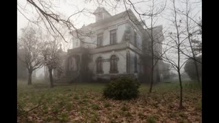 Haunted Pennsylvania True Ghost Story