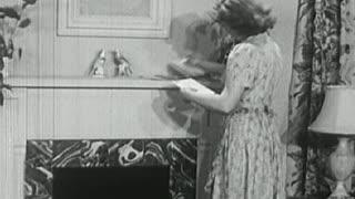 Family Life - Coronet Instructional Films (1949)