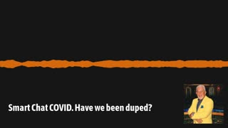 An update on covid