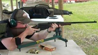 Winchester Model 95 / 405 Win