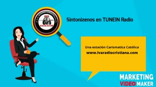 Promocion de la Radio