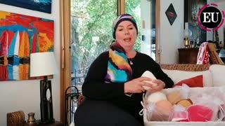 Una nueva forma de ayudar a mujeres que luchan contra el cáncer de seno