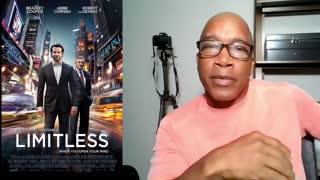 KevTALKS Episode 40 - Limitless