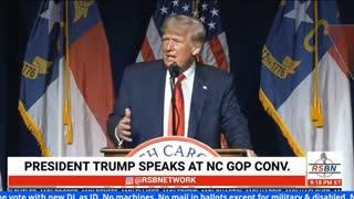 Trump - Elections don't reflect real USA. something wrong