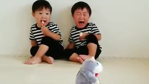 Viral video today short 36funny
