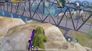 NEW WORLD RECORD in RUNIC POWER _ PUBG MOBILE