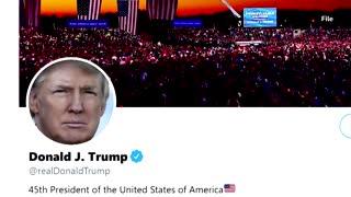 Trump planning own media platform: advisor