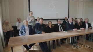 World Doctors Alliance 10-10-2020