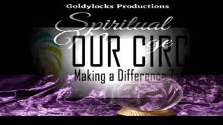 Spiritual Message Circle ~ 26June2021
