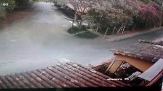 Robo en Bucaramanga